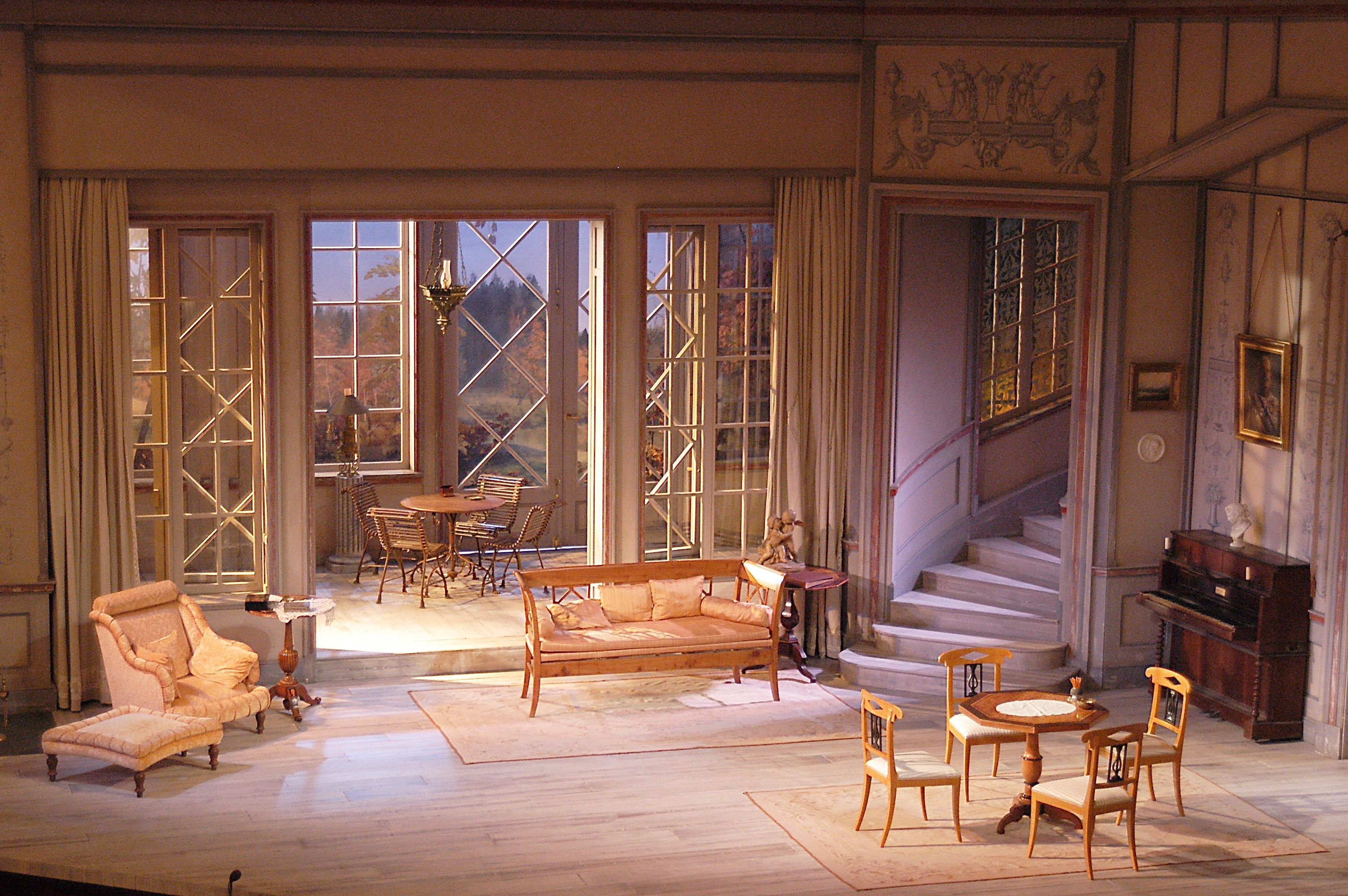 decor_spectacle_theatre-marigny_hedda-gabler_0191-1modif