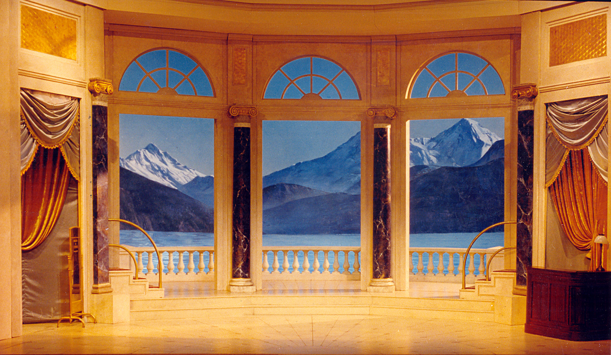 decor_spectacle_theatre-des-varietes-le-mari-le-femme-lamant