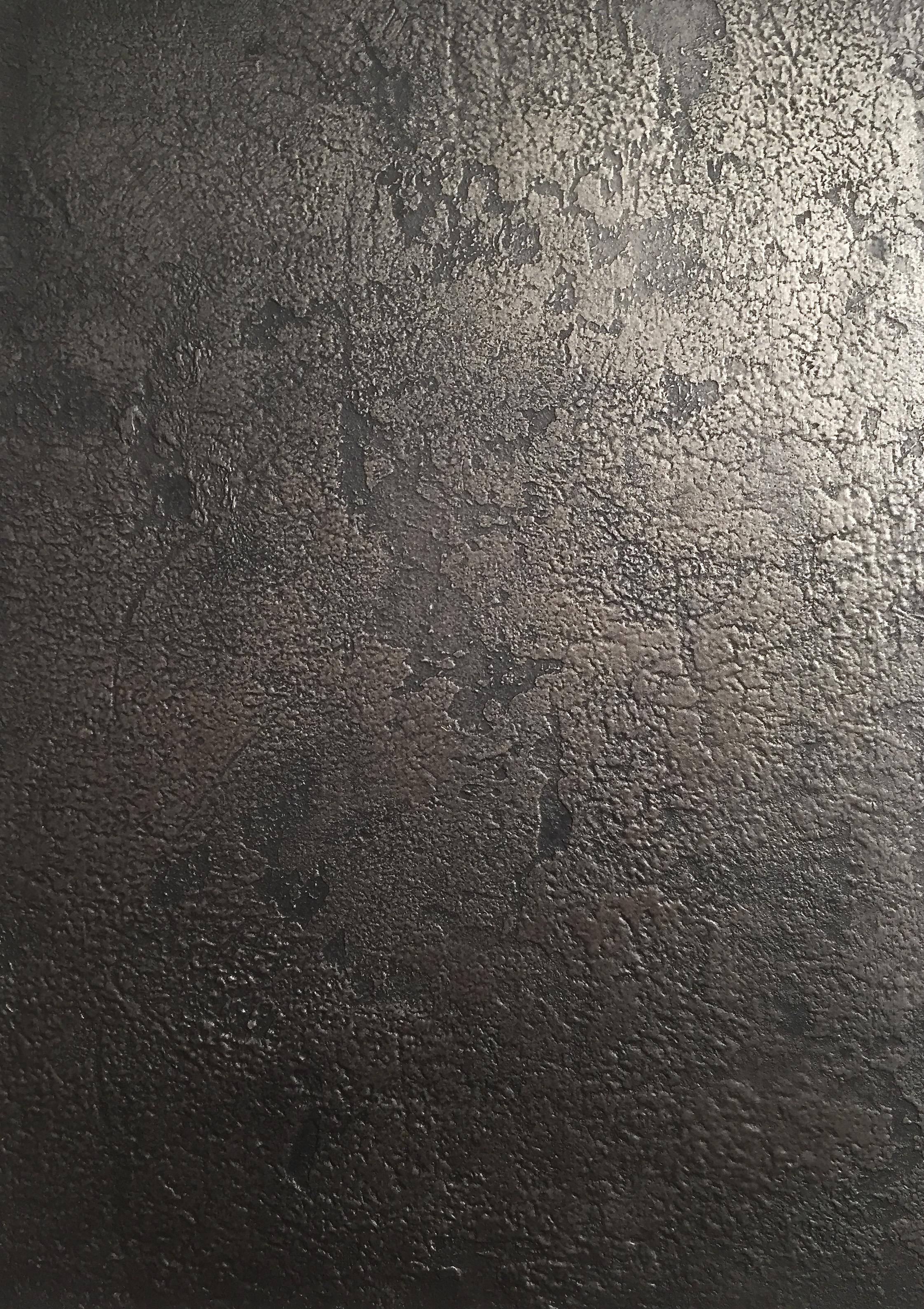MV DECOR - Métal à froid. Ombre & lumière. Design. Contemporain.