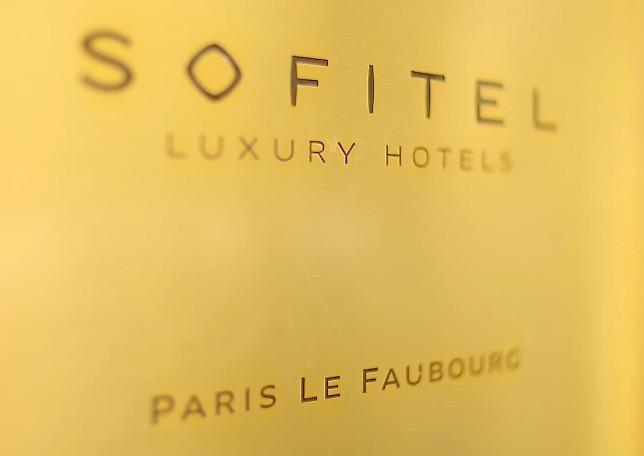 MVDECOR_SOFITEL_Paris_Le_Faubourg_