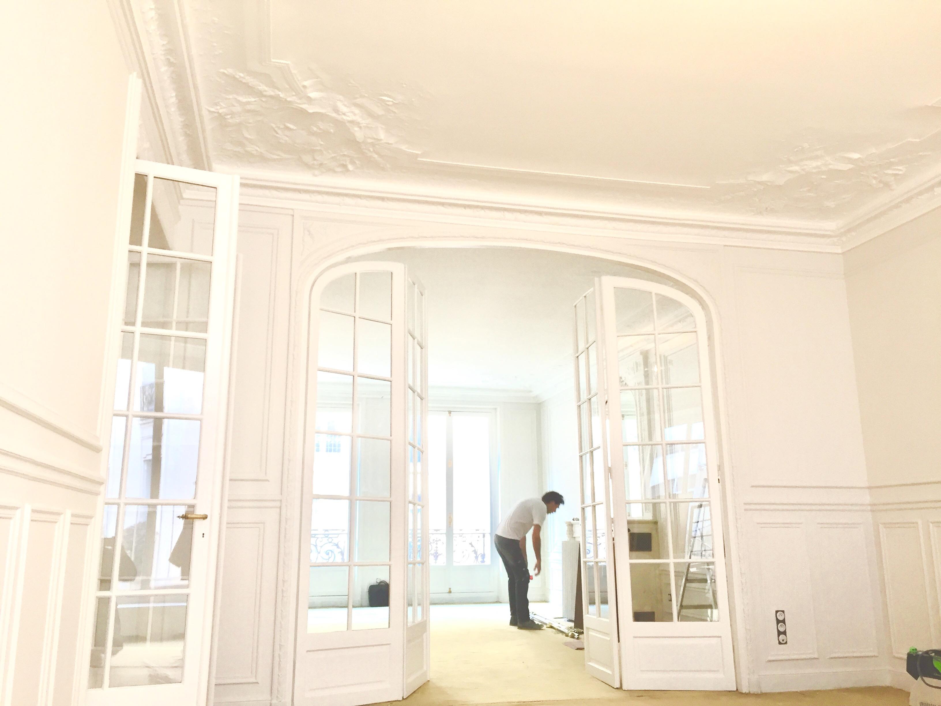 MvDecor_Rénovation_Appartement17é_300m2_Blanc_IMG_3355